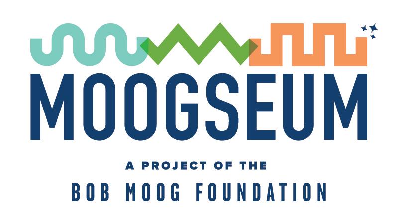 Bob Moog Foundation Moves to Home of Future Moogseum
