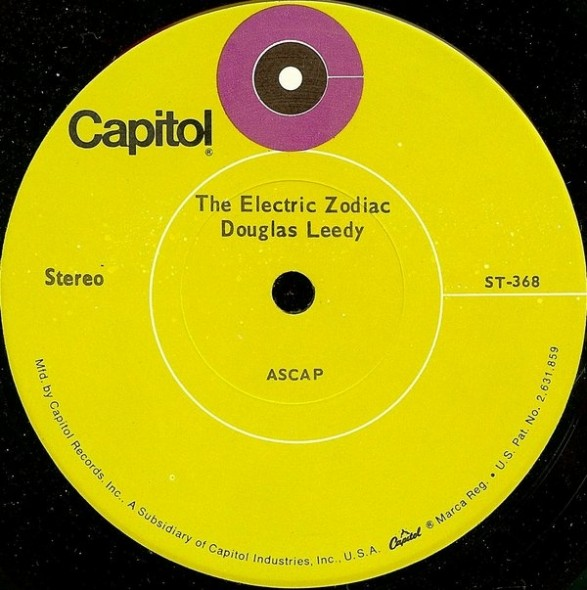 zodiac-label